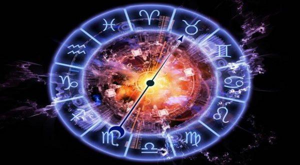 18 октября гороскоп для женщины