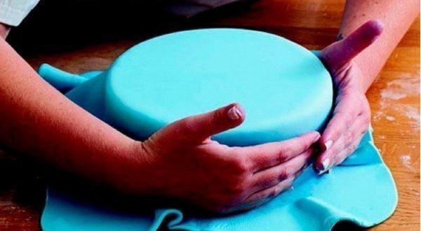 пышный крем для торта рецепт пошагово в домашних
