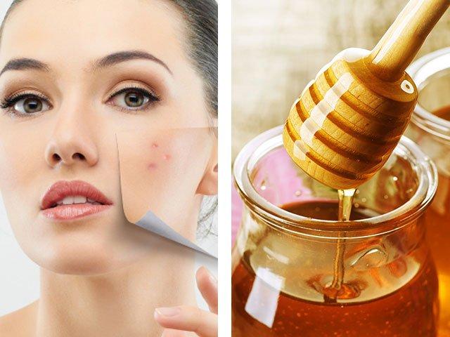Глицерин для омоложения кожи
