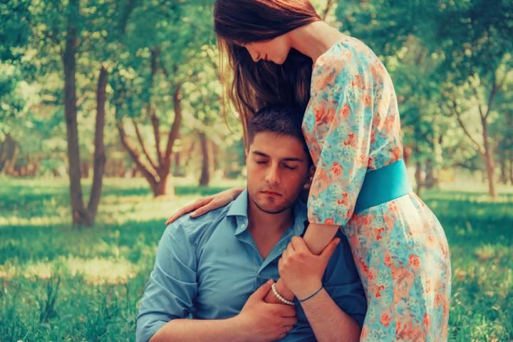 25 вещей, которые нельзя допускать в браке
