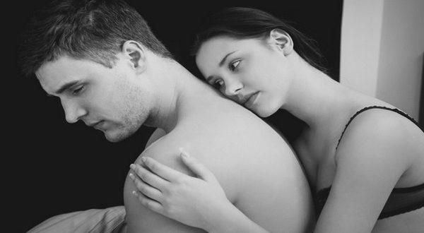 7 привычек нездоровых отношений (которые люди считают нормой)