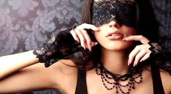 Снимаем маски — истинное лицо женщин по знакам Зодиака