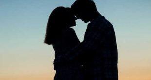 Любовный гороскоп на неделю со 2 по 8 апреля 2018 года