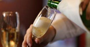 Сколько времени, как и где хранить вино в откупоренной бутылке