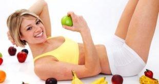 Невероятно! Есть способ быстро похудеть на 5 кг и подтянуть свое тело без голодания