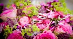 Можно ли жениться в мае: приметы и суеверия
