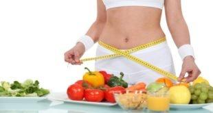 Хватит истязать свой организм: схема питания для тех, кто мечтает похудеть!