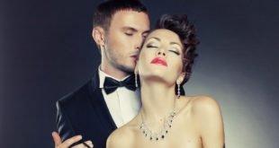 16 ароматов, которые сведут с ума любого мужчину