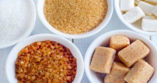 6 вкусных и здоровых аналогов сахара, которые стоит попробовать