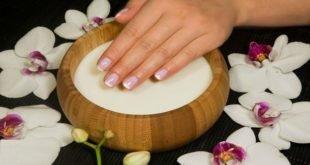 Лучшие рецепты масок для рук от сухости и морщин