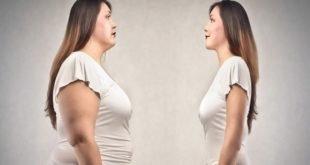 Как похудеть без диеты и убрать живот в домашних условиях - 5 способов