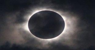 Полнолуние и лунное затмение 21 января 2019 года: что можно и что нельзя делать в этот день