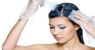 Как смыть с неудачно окрашенных волос краску в домашних условиях