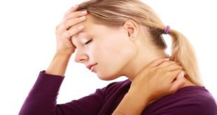 8 симптомов на которые женщинам нельзя закрывать глаза