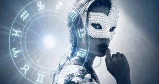 Пороки и слабости у Знаков Зодиака