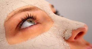 «Дрожжевое» омоложение: маска, которая омолодит вас на 10 лет